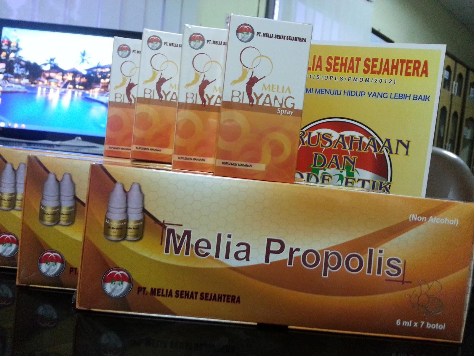 Distributor-Agen-Member-Jual-Melia-Biyang-Cengkareng