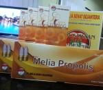 Pusat Agen Member Resmi Jual Melia Propolis Melia Biyang TANAH ABANG
